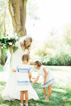 AK Studio Design | Utah Bride | Classic Wedding | Utah Wedding Photography | Wedding Details | Timeless Wedding | Utah AKStudioDesign.com | Capture your perfect wedding day. Contact us to book your wedding! #mountainbride #utahbride #mountainweddingphotography