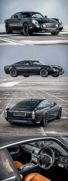 cars # for # gives # valid – Autos Aston Martin, Bmw Boxer, Classy Cars, Sexy Cars, Bugatti Veyron, Jaguar, Porsche Mission E, Maserati, Ferrari