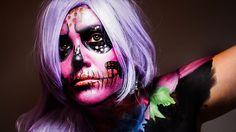 Halloween is coming - Saara Sarvas - Blogi | Lily.fi