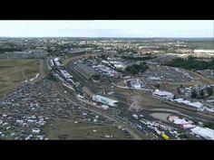 Las 24 Horas de Le Mans 2011 - Insights - Inside Racing 2011 - Ep.7