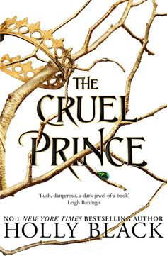 Descargar o leer en línea The Cruel Prince Libro Gratis (PDF ePub - Holly Black, An instant bestseller! By New York Times bestselling author Holly Black, the first book in a stunning new series. Ya Books, Good Books, Books To Read, Teen Books, Sarah J Maas, Best Books For Teens, Wicked, Books 2018, Fantasy Books