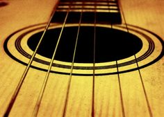 GUITAR - Digital Art by Nag Raj in GUITAR at touchtalent