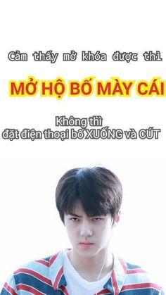 Manchester United Legends, Phone Themes, Cartoon Wallpaper Iphone, Exo Lockscreen, Exo Memes, Anime Angel, Chanbaek, Cute Wallpapers, Baekhyun