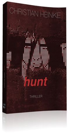 hunt-cover-buch.png