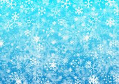 Find the best Frozen Olaf Wallpaper on GetWallpapers. We have background pictures for you! Wallpaper Azul, Pink Wallpaper Iphone, Pattern Wallpaper, Snowflake Wallpaper, Christmas Wallpaper, Christmas Picture Background, Frozen Background, Background Ideas, Background Pictures