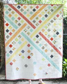 Modern Trellis Must Love Quilts Modern Style Quilt Patterns Modern Contemporary Quilt Patterns Modern Style Quilts