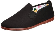 Flossy Women's Arnedo Fz Flat * Continue to the product at the image link.