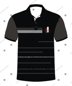 GET FREE VECTOR FILE BY CLICKING ON GREEN BUTTON Free Vector Files, Vector Free, Polo Shirt, T Shirt, Green Button, The Originals, Vectors, Mens Tops, Design