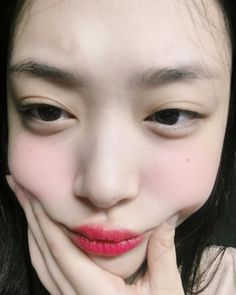 f(x) - Sulli Sulli Choi, Choi Jin, South Korean Girls, Korean Girl Groups, Foto E Video, Photo And Video, Sweet Peach, Natural Face, Rest In Peace