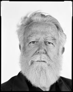 James Turrell whole goal was he wanted people to value light as we value gold, silver, paintings, and objects. He is best known for working with light and space.