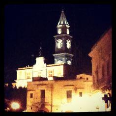 Cattedrale di Andria.