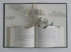 Book art by So Bai
