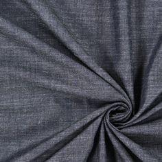 Shirting Fabrics by the metre/yard at myfabrics.co.uk - buy/order your Shirting Fabrics by the metre/yard reasonably priced at our online sh...