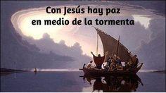 Jesus te dice hoy: Si tu me amas, obedecerás mis mandamientos. Y yo le pediré al Padre, y él te dará el Espíritu Santo para que te ayude y acompañe siempre. Entonces te darás cuenta de que yo estoy en mi Padre, tú en mí, y yo en ti. Porque si me amas, obedecerás mi palabra, y mi Padre te amará, haremos nuestra vivienda en ti y tendrás el poder de derrotar la adversidad de acuerdo con la voluntad del Padre. Este es un mensaje de Following Jesus. www.facebook.com/ifollowmyjesus