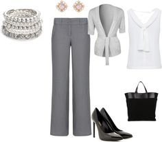 """Untitled #108"" by irene-ephrance on Polyvore"