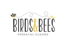 Birds and Bees Montreal Prenatal Classes