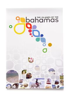The Islands of the Bahamas - Studio MPLS | Package Design | Logos | Branding | Minneapolis