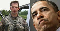 In Just 3 Words, This Iraq Vet Senator Completely Exposed Obama's REAL Plan for America