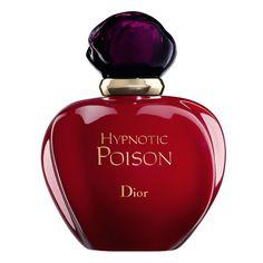 DIOR-Les_Poisons-Hypnotic_Poison_Eau_de_Toilette.jpg (900×900)