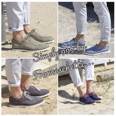 #999byfranceschetti #999shoes #franceschetti #franceschettishoes #ss15 #summer #casualstyle #shoes #menshoes #menstyle #menwithstyle #menwithstreetstyle #mensfashionblog #fashionblogger #fashiondiaries #derby #loafers #dandy #thenewdandy #shoesoftheday #shoeslover #shoesaddict #outfit #laceupshoes #sliponshoes #tokyo #moscow #milan #minimal #colorful