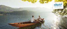Travel Around The World, Around The Worlds, Php, Austria, Round Round, Places, Love, Viajes, Nice Asses