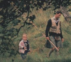 MA young Prince Harry and his father, The Prince of Wales. On the Balmoral Estate, at the river Dee. Princess Diana Rare, Princess Margaret, Prince And Princess, Prince Henry, Prince Of Wales, Prince Charles, Harry Windsor, Charles And Diana, Young Prince