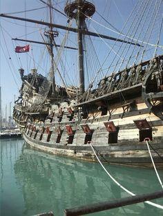 Genova.porto.