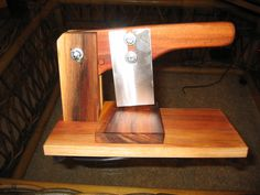 biltong slicer - Google Search Biltong, Toys, South Africa, Inspiration, Google Search, Image, Ideas, Trays, Activity Toys