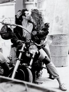 motorcycle love 2