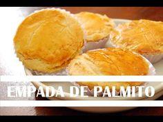 Santa Receita   Aprenda a preparar bacalhau aos quatro queijos com Roberto Augusto - 16 de dezembro - YouTube
