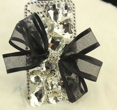 rhinestone bow iphone 6 case ,iphone 6 plus case, samsung galaxy note 4 case,rhinestone case,iphone 5s case,iphone 5c case,samsung galaxy s5 case,galaxy s6 case