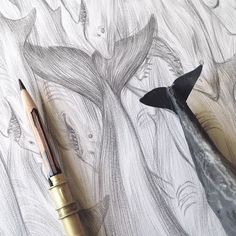 Rovina Cai Photo And Video, Inspiration, Instagram, Pencil, Illustrations, Videos, Style, Photos, Biblical Inspiration