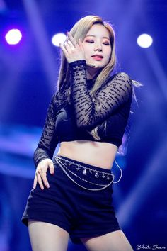 K-Pop Babe Pics – Photos of every single female singer in Korean Pop Music (K-Pop) Nayeon, Kpop Girl Groups, Korean Girl Groups, Kpop Girls, These Girls, Cute Girls, Cool Girl, Stage Outfits, Sexy Outfits