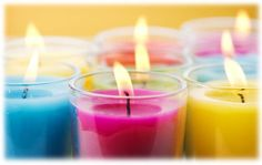 Wholesale candles http://www.zestcandle.com/candles.htmlZest Candle has candles, candles for sale, online candle store, candle shop online, candle store online, accessories and more.