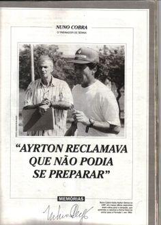"1.1-  ""Memorias de Nuno Cobra - Revista Caras "" -Fonte: http://4.bp.blogspot.com/-WAydntocRxU/UJLXLLptViI/AAAAAAAACEQ/4kZWusjJQG0/s1600/nunocobra5.jpg"