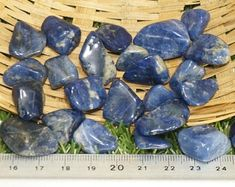 JP Mineral Stones by jpmineralstone on Etsy Mineral Stone, Crystal Necklace, Minerals, Etsy Seller, Crystals, Unique Jewelry, Creative, Handmade Gifts, Stones