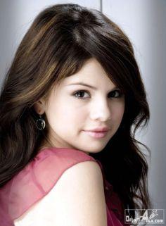 selena gomez pics   Selena Gomez WONDERFUL SELLY