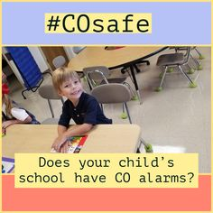 Safety First, Child Safety, News 25, All Schools, Investigations, Your Child, City, Children, Toddlers