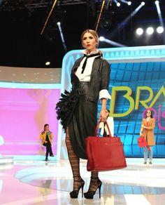 EDITIA 77 Brave, Womens Fashion, Outfits, Instagram, Dresses, Vestidos, Suits, Women's Fashion, The Dress