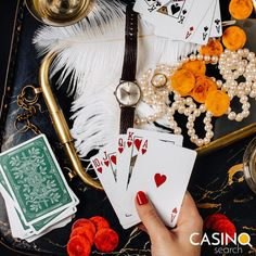 Život je hra v ktorej všetci strácajú 😶 - Leo Sarkadi-Schuller Video Poker Online, Online Poker, Poker Bonus, Play Online, Online Casino, Game, Venison, Gaming, Toy