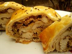 Cheesesteak, Bread, Ethnic Recipes, Cooking, Desserts, Food, Kitchen, Gastronomia, Pizza