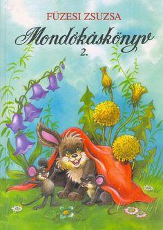 https://picasaweb.google.com/117181816453380505895/Mondokaskonyv202?noredirect=1