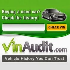 VinAudit vehicle records guide buyers get away from second hand automobiles related scams. Acquiring the perfect previously owned automotive which matches your lifestyle is never complicated with the very wide selection of choices accessible. For those who are looking for a second-hand auto, you need to you have a VIN check to prevent yourself from forthcoming future issues. Carfax is the biggest distributor of car or truck records in the industry but more too costly.