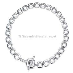 Mimimaya123 Tiffany Jewellery Uk Wholesale Tiffany Jewelry