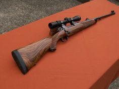 Lever Action Rifles, Bolt Action Rifle, Weapons Guns, Guns And Ammo, Long Rifle, Firearms, Shotguns, Fire Powers, Survival Equipment