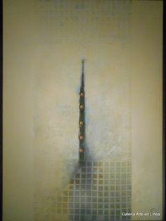 Panorámica (1995-2016) Jose Luis Bustamante Museo Cuevas  El espíritu de la abstracción, es ancestral, arqueológico, místico, simbólico, libre, conceptual. Es silencio, voces del tiempo, memoria de la tierra y más.  #Museocuevas #joseluisBustamante #gael #pasionporelarte #galeriartenlinea #art #arte #plasticartists #artistasplasticos #artemexico #mexicanart #globalart #artedelmundo