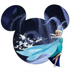 Disney Mickey Ears, Mickey Mouse Head, Mickey Mouse Shirts, Disney Shirts, Disney Diy, Disney Magic, Disney Frozen, Disney Cruise, Disney Stuff