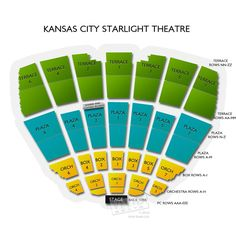 Widespread map tnew png 300 224 kansas city seating chart