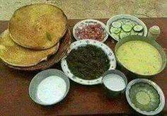 Balochi Food #ijazyounusbaloch