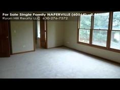Beautiful home with lots of space for family enjoyment. New carpet and freshly painted.  Move in condition! Huge fenced backyard with large deck. This is a Fannie Mae HomePath property! Purchase for as little as 3% down, property approved for HomPath Mortgage/HomePath Renovation Financing.